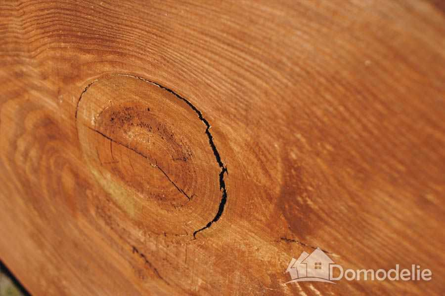 изготовление деревянного забора своими руками из необрезной доски